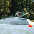 05 Wakeboard Fotograf Marius Heller DSC09230 01 Fahrer Nico von Lerchenfeld Kopie 1 1 3