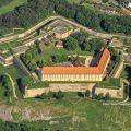 Abb 13 Wuelzburg Luft Foto Vera Trescher