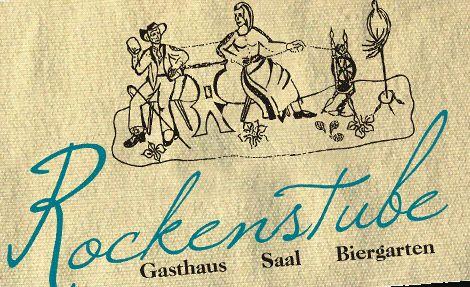 logo rockenstube