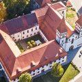 seminare kloster heidenheim