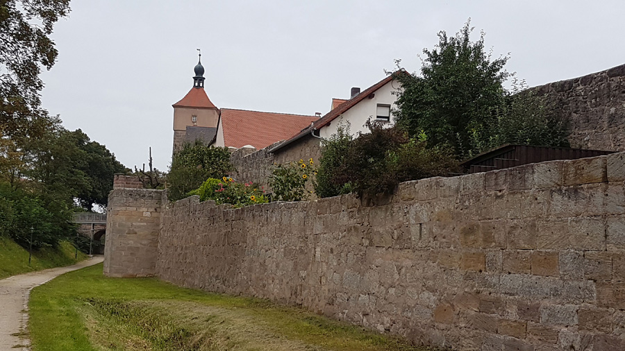wolframs eschenbach