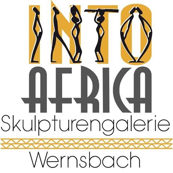 Into Africa – Skulpturengalerie und Workshops in Wernsbach